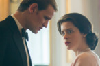 <em>The Crown</em> Recap: School Days
