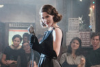 <em>The Marvelous Mrs. Maisel</em> Season-Finale Recap: She&rsquo;s Good