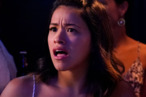 <em>Jane the Virgin</em> Recap: Rafael&rsquo;s Redemption