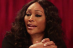 <em>The Real Housewives of Atlanta</em> Recap: Here Comes the Bride