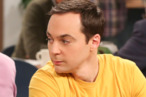 <em>The Big Bang Theory</em> Recap: The Birthday Girls