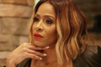 <em>The Real Housewives of Atlanta</em> Recap: Elephants on Parade