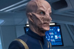 <em>Star Trek Discovery</em> Recap: The Killer in Me Is the Killer in You
