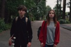 <em>The End of the F***ing World</em> Series-Premiere Recap: When James Met Alyssa
