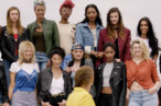 <em>America&rsquo;s Next Top Model</em> Recap: Call Me Mother