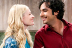 <em>The Big Bang Theory</em> Recap: Raj the Home-wrecker
