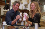 <em>The Bachelor</em> Recap: Meet the Parents