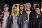 <em>America&rsquo;s Next Top Model</em> Recap: Tyrannized
