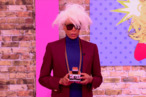 <em>RuPaul&rsquo;s Drag Race All Stars</em> Recap: Survival Art