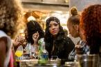 <em>The Real Housewives of Atlanta</em> Recap: Barcelona Nights