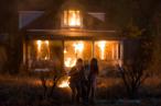<em>The Walking Dead</em> Midseason Premiere Recap: Don&rsquo;t Cry For Me, Alexandria