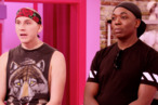 <em>RuPaul&rsquo;s Drag Race All Stars</em> Season-Finale Recap: You&rsquo;re a Winner, Baby