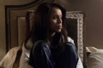 <em>Scandal</em> Recap: Girls Against Boys