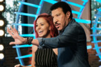<em>American Idol</em> Recap: It&rsquo;s Just a Shot Away