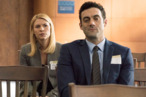 <em>Homeland</em> Recap: The Russians Are Coming!