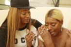 <em>The Real Housewives of Atlanta</em> Recap: The Problem With NeNe