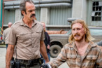 <em>The Walking Dead</em> Recap: The Not So Fast and Furious