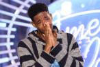 <em>American Idol</em> Recap: Mrazzle Dazzle