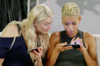 <em>America&rsquo;s Next Top Model</em> Recap: Undercover B*tch