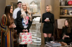 <em>The Real Housewives of Beverly Hills</em> Recap: Psychic Sidekick