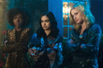 <em>Riverdale</em> Recap: The Real Housewives of Riverdale