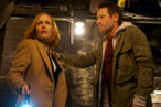 <em>The X-Files</em> Season-Finale Recap: The Struggle Continues