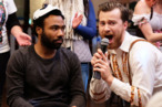 <em>Atlanta Robbin&rsquo; Season</em> Recap: Best of Five