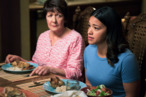 <em>Jane the Virgin</em> Recap: Good-bye, Lefty