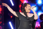 <em>American Idol</em> Recap: Dancing on the Ceiling on My Own