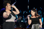 <em>American Idol</em> Recap: Dragifying Gravity
