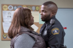 <em>Good Girls</em> Recap: Scared Straight