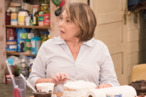 <em>Roseanne</em> Recap: We Just Disagree