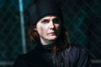 <em>The Americans</em> Recap: Dead Ends