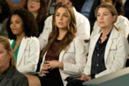 <em>Grey&rsquo;s Anatomy</em> Recap: High Maintenance