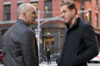 <em>Billions</em> Recap: Walk on the Wild Side
