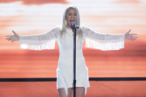 <em>American Idol</em> Recap: Fire Away, Fire Away