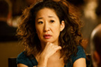 <em>Killing Eve</em> Recap: Daddy&rsquo;s Going to Die