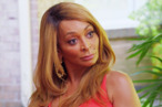 <em>The Real Housewives of Potomac</em> Recap: Mother&rsquo;s Day
