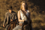 <em>Westworld</em> Season-Premiere Recap: The Reckoning