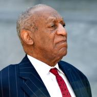 Cosby Sexual Assualt Retrail Comes to a Close