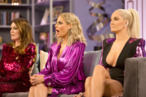 <em>The Real Housewives of Beverly Hills</em> Reunion Recap: Gotta Be Startin&rsquo; Something
