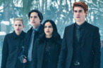 <em>Riverdale</em> Recap: O Brother, Where Art Thou?