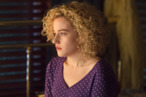 <em>The Americans</em> Recap: The Breaking Point