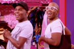 <em>RuPaul&rsquo;s Drag Race</em> Recap: These Violent Delights Have Gaggy Ends