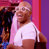 RuPaul's Drag Race Recap: These Violent Delights Have Gaggy Ends