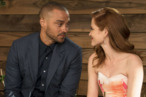 <em>Grey&rsquo;s Anatomy</em> Season-Finale Recap: Dearly Beloved
