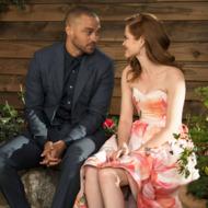Grey's Anatomy Season-Finale Recap: Dearly Beloved