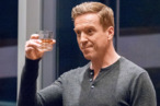 <em>Billions</em> Recap: I&rsquo;ve Got a Bad Feeling About This