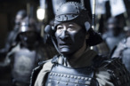 <em>Westworld</em> Recap: Welcome to Shogun World