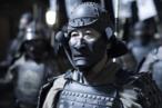 <em>Westworld</em> Recap: Welcome to Shogun World